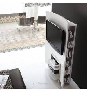 TV подставка Folio
