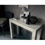 Консоль-стол Comby