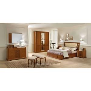 Спальня Rosanna
