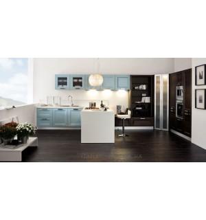 Кухня Gioia