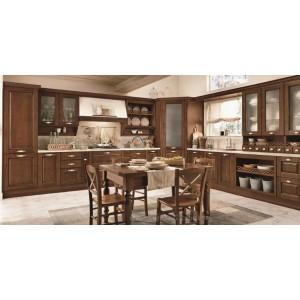 Кухня Armonia
