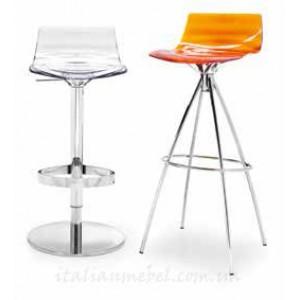 Барный стул L'eau