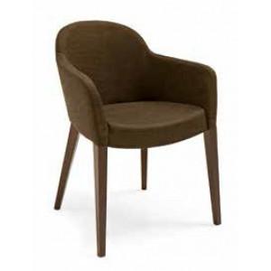 Кресло Gossip
