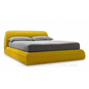 Кровать Supersoft