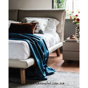 Кровать Adam