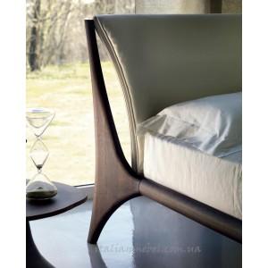 Кровать Nelson