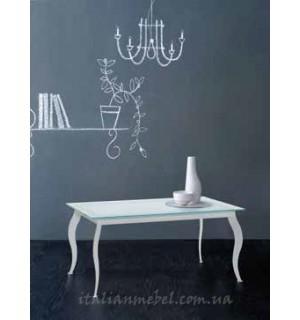 Кофейный столик Paris