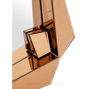Зеркало Cellino