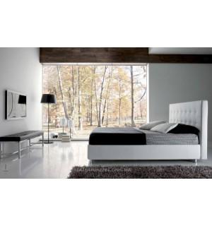 Кровать Piper