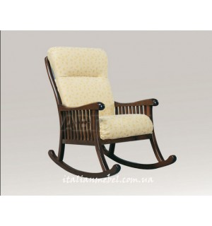 Кресло Minosse