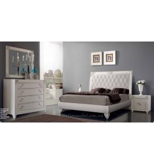 Спальня Iride