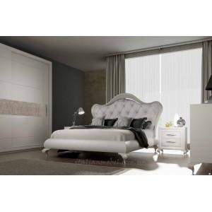 Спальня Love