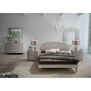 Спальня Medea