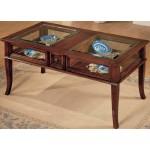 Кофейный столик T6451