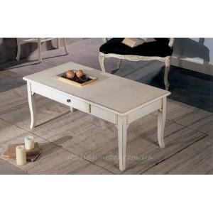 Кофейный столик T6458