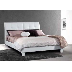 Кровать Amore