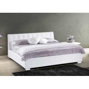 Кровать Casanova