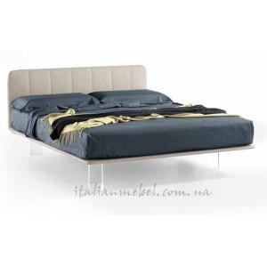 Кровать Cleo