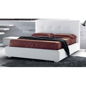 Кровать Eternity