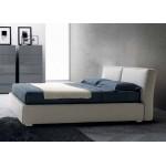 Кровать Life