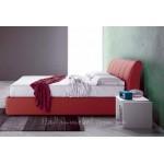 Кровать Plus