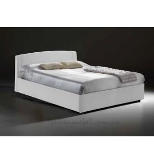 Кровать Viky