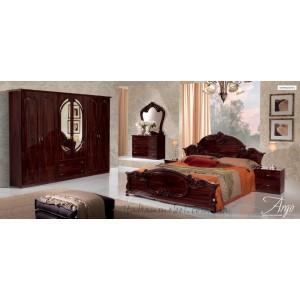 Спальня Argo
