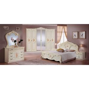 Спальня Sara