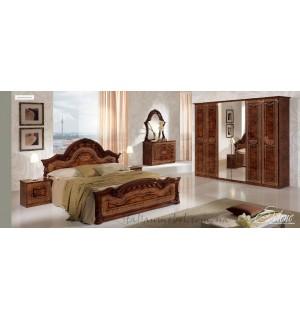 Спальня Selene