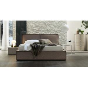 Кровать Jolly
