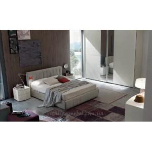 Кровать Oliver