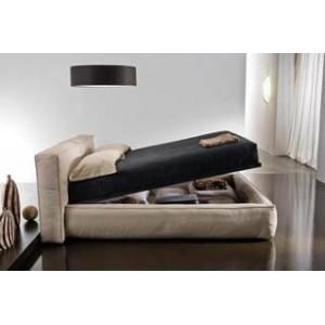 Кровать Boss