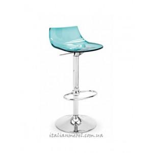 Барный стул Led CB/1405