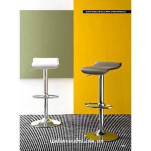 Барный стул Mambo CB/1340