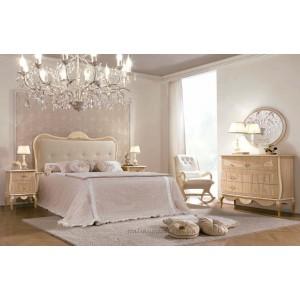 Спальня Boreale