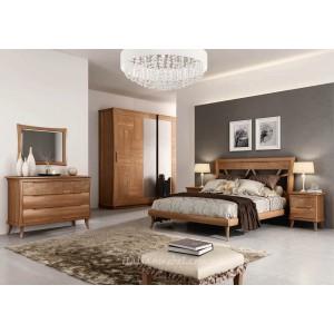 Спальня Cloe