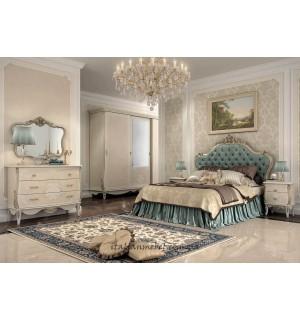 Спальня Jasmine