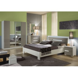 Спальня Niagara