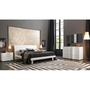 Кровать Armonia
