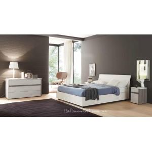 Кровать Karisma