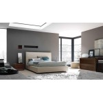 Кровать Loto
