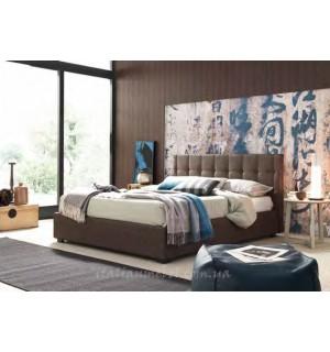 Кровать Milly