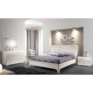 Спальня Diadema