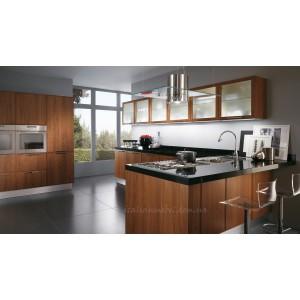 Кухня Reflex