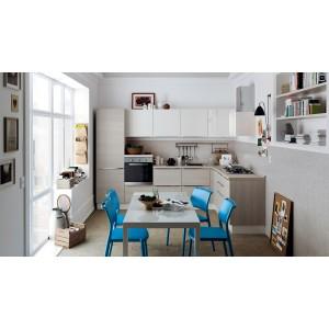 Кухня Urban