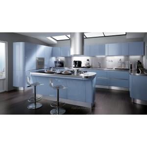 Кухня Tess
