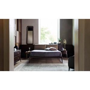 Спальня Indigo