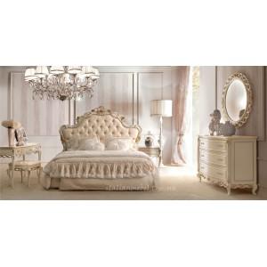 Спальня Forever