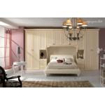 Спальня Diletta 18