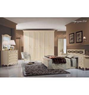 Спальня Diletta 19